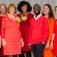 Gospelkonzert mit Sing! Inspiration, Hamburg