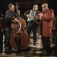 Giora Feidman Trio: The Spirit of Klezmer