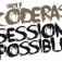 Wolf Coderas Session Possible