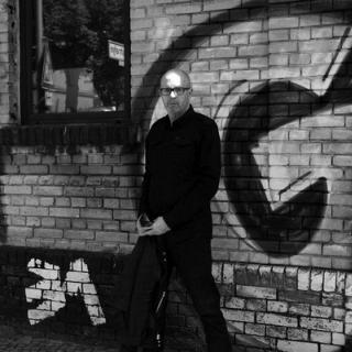 KP Flügel: Street Art Update ... Vom Leben und Sterben eines kulturellen Phänomens | Eine multimediale Performance