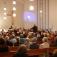 Abendmusik in der Pauluskirche