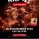 KRAY!  - die musikalische Perle der Metropole Ruhr