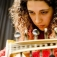 Plattform für Transkulturelle Neue Musik