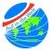 Auf in die Welt - Deine Messe für Auslandsaufenthalte und Internationale Bildung