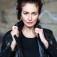 Der Multi-Kulti-Komplex - Kabarett von und mit Luciana Caglioti