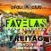 Favelas @pfau Club Cologne
