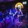 "Guns N Roses Tribute ""Lies"" (Italien)"