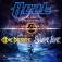 H.e.a.t.--plus Special Guests: One Desire & Shiraz Lane