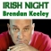 Irish Night Sa. 20 Oktober  live