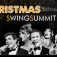 Swing Summit Big Band