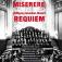 Arvo Pärt´s Miserere u Mozart´s Requiem