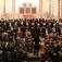 Gioachino Rossini Petite Messe Solennelle