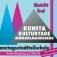 Kunst und Kulturtage Mümmelmannsberg - 40. Jubiläum