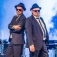 The Blues Brothers - Musical mit Liveband