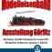 Modelleisenbahn Ausstellung in Görlitz