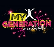My Generation - A Celebration Party