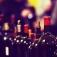 Themenabend Wein ·Kultweine!