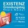 19. Existenzgründungstag Rhein-Neckar