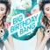 Big Birthday BANG - Oktober -