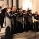 ROSSIKA, Kammerchor der Philharmonie St.Petersburg