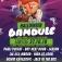 Birgit´s Halloween Bambule (House, Techno, 80s 90s, Pop & Hip Hop)