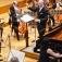 Bruckner2024: Das Kecke Beserl