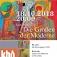 Clubkino: Die Großen der Moderne: Picasso / Bonnard / Matisse