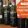 Faszination Portwein