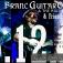 Franc-Guitar-O & The Machine & Friends