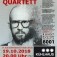 Heiko Fischer Quartett Free Concert