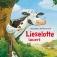 Lieselotte kommt! - Eine Veranstaltung für Kinder ab 4.
