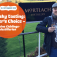 Peter's Choice – Meine Lieblingsdestillerien (Whisky-Tasting)