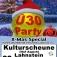 Ü-30 Dance before Christmas