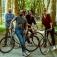 We Used To Be Tourists | Dynamischer Indie-Folk aus Köln