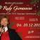 Weihnachtskonzert mit Rudy Giovannini