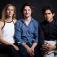 Best of BRD: 5. Sonntagskonzert mit dem Glinka Trio
