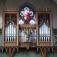 Kammermusik im Merler Dom