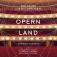 Opernland NRW. Musikalische Matinee mit Georg Quander