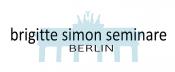 Seminar Kundenorientierung - Umgang mit Kunden