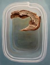 """kunst im carrée - """"Aufgetischt"""" - in Köln-Sülz/Klettenberg 3.11.-10.11.2018"""