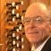 Orgel-Konzertchen mit Bach, Böhm und Scheidt