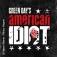 Green Days American Idiot: Das Hit-musical Aus New York