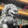 Chinesische Kaiserpaläste und Europas Hofkultur am Beispiel des spanischen Palastlebens