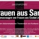 Frauen aus Sand - Performance-Theater
