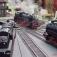 Größte Modelleisenbahnausstellung auf privater Basis in Norddeutschland