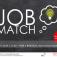 Job Match - Berufsfeld #1: Wirtschaft