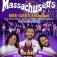 Massachusetts - Bee Gees Musical