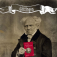 Schopenhauer-Lesung in deiner Stadt!