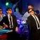 Blues Brothers Tribute Konzert