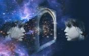 Die Welt hinter dem Spiegel - Aelita Musiktheater